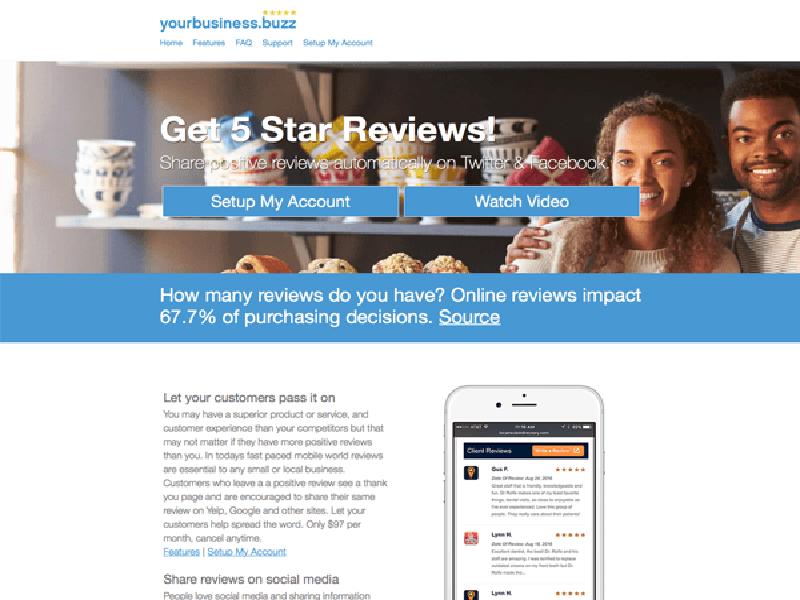 Website design that is fully responsive - Digital Skratch
